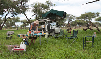 Why book with us-Travel Adventures Botswana 2