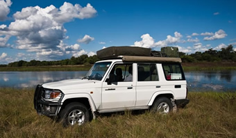 Why book with us-Travel Adventures Botswana 3