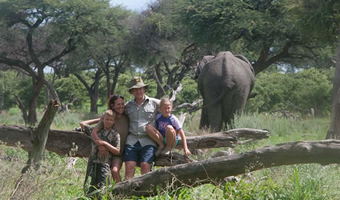 Why book with us-Travel Adventures Botswana 8