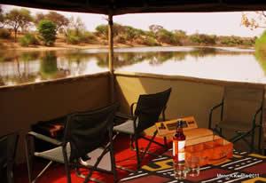 Travel-adventures-botswana-self-drive-safari-1