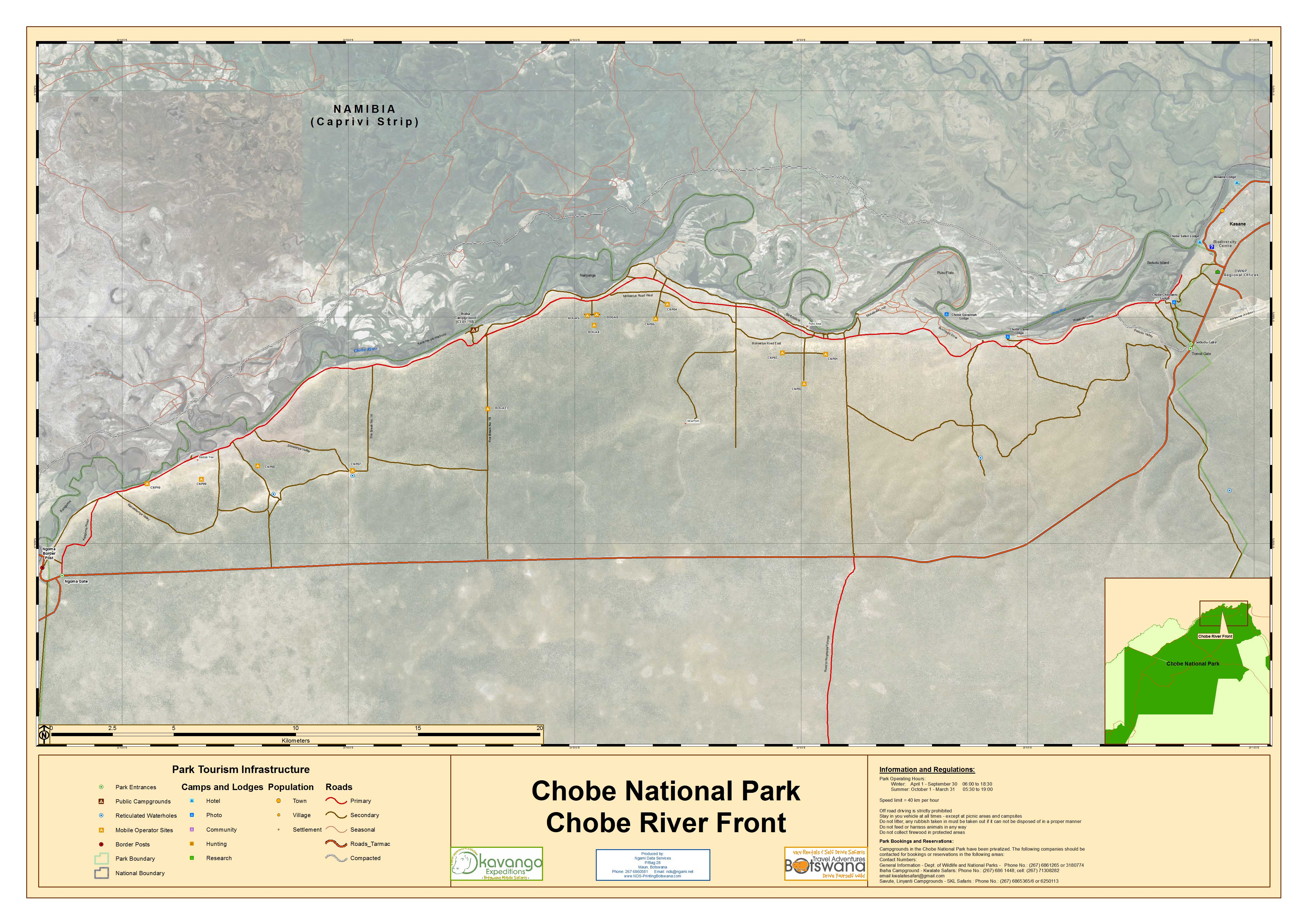 CNP-River-Front-2013