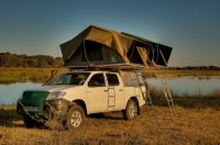 travel-adventures-botswana-4x4-vehicles-hilux-2
