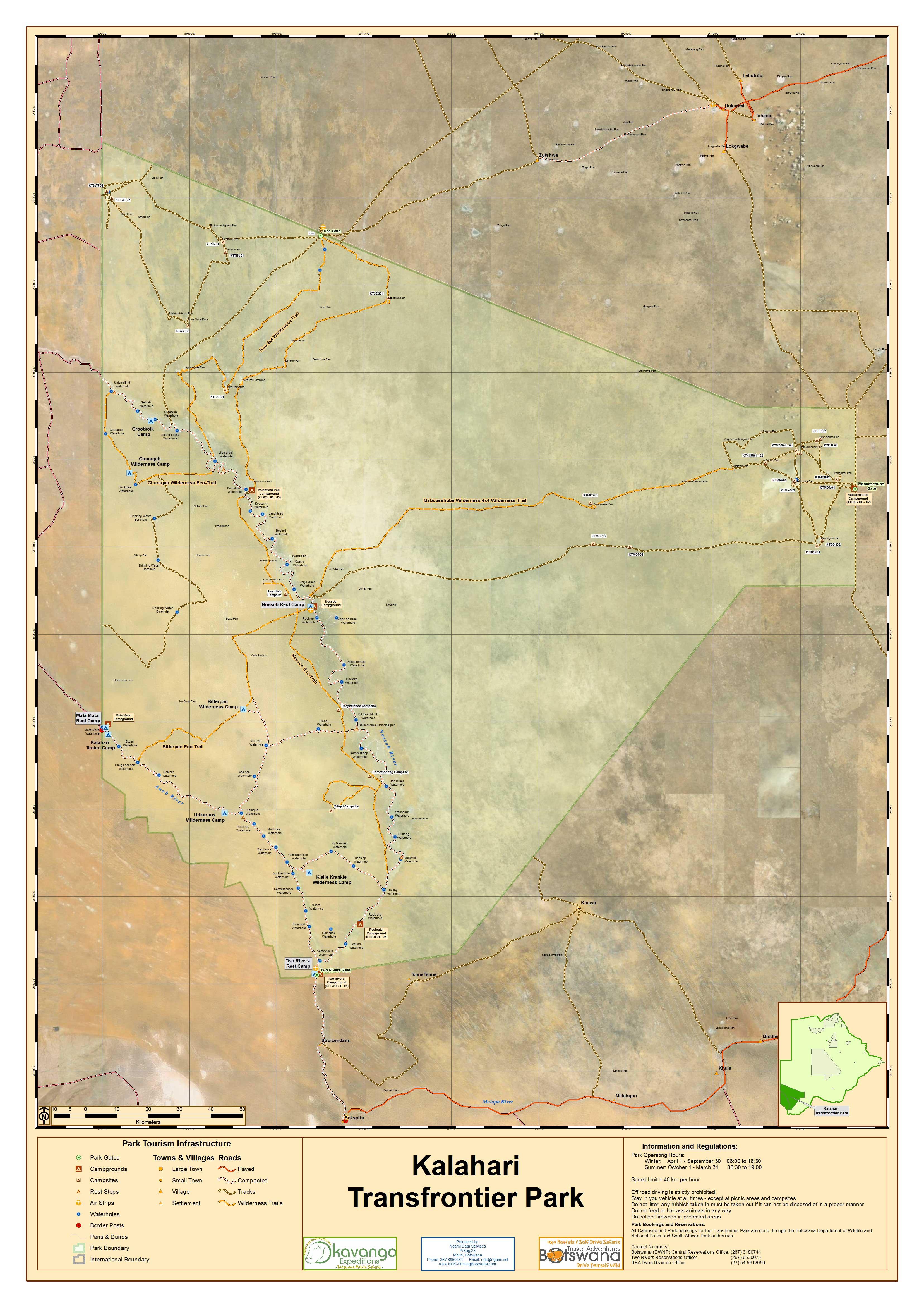 Kalahari-Transfrontier-2012