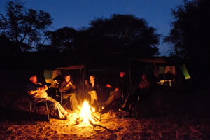 Lodge to Lodge Self Drive Safari Packages | Travel