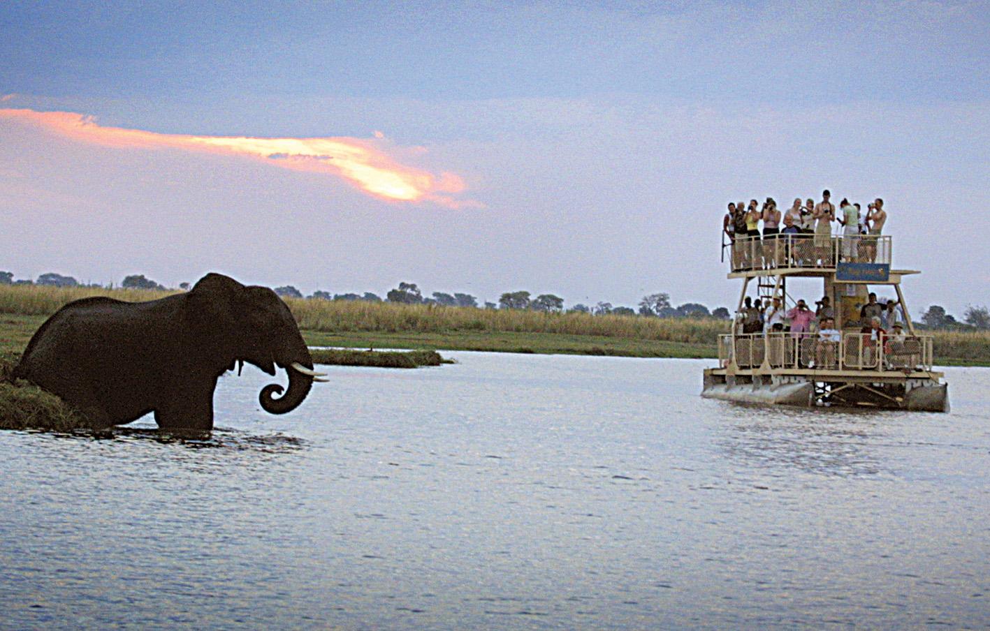 chobe-safari-lodge
