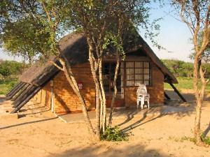 khama-rhino-sanctuary