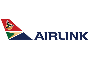 Airlink Logo (white background without payoff)