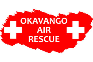 OAR_Logo_Vollvektor